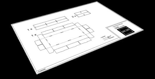 pacced_technische_zeichnung
